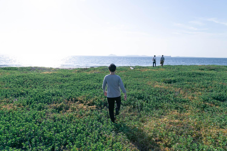 伊良子岬01